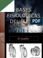 BASES FISIOLOGICAS DEL SUEÑO.pptx