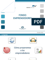 Presentacion para emprendedores.pdf