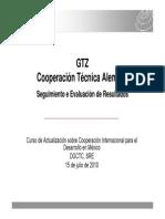Sesion_4_GTZ_(4to_seminario).pdf