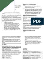 PFR-Part-2-2