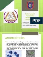 seminario micologia