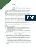 Polímeros y Biomoléculas
