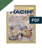 Racim - Miniaturiste