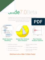 Slide7 Beta