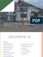 CONTOH_PRESENTASI_MMD_PKL_3_2012_(2)