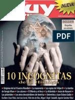 Muy Historia 02-1