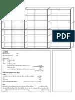 Bookshelf Design 1