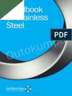 Outokumpu Stainless Steel Handbook