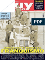 Muy Historia 03-2