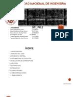 CASO 3 - SWAN OPTICAL CORP.pptx