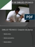 Nociones de dibujo tecnico.pdf