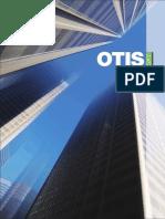 OTIS_Sky
