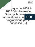 Talleyrand-Dino 2