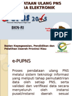 Slide-PUPNS 2015.ppt