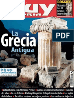 Muy Historia 07-2