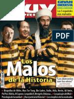 Muy Historia 08-2
