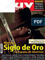 Muy Historia 09-1