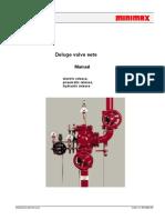 840422_03_WH32Handbuch_en[1].pdf
