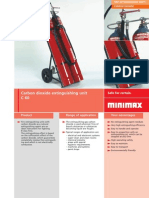 MX CO2 Extinguisher 4 C60.pdf