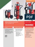 MX CO2 Fire extinguishers CL 10 20 30.pdf