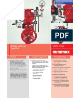 MX Deluge Valve Set.pdf