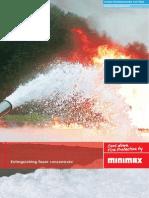 MX Extinguishing Foam concentrate.pdf