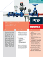 MX Filling and Drainage Station FuE1[1].pdf