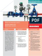 MX Filling and Drainage Station Maximat DN50 FuE.pdf