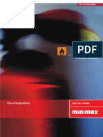 MX Fire extinguishers Catalogue.pdf