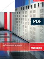 MX Fire protection for information and Comm Tech.pdf