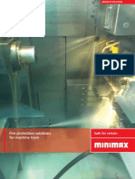 MX Fire Protection for Machine Tools.pdf
