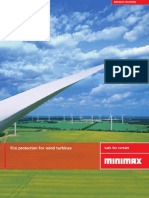 MX Fire protection for wind turbines.pdf