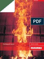 MX Fire research centre.pdf
