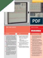MX FMZ 4100 GAB36S.pdf