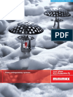 MX Foam Extingishing Systems.pdf