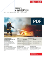 MX Foam Extinguisher eng 3 UHP 250.pdf