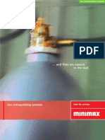 MX Gas extinguishing systems Catalogue.pdf