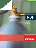 MX Gas extinguishing systems Catalogue.pdf