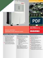 MX Helios AMX 5000 aspirating smoke detector series.pdf