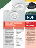 MX Interactive analogue addressable detectors.pdf