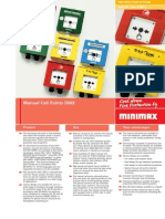MX Manual Call Points DMX.pdf