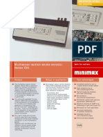 MX Multisinsor suction smoke detector Hilios TDS.pdf