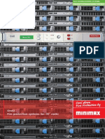 MX OneU Fire protection system for 19 inch racks.pdf