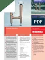 MX Preaction Sprinkler eng.pdf