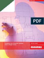 MX Product katalogue MX eng.pdf