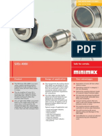 MX SilEx 4000.pdf