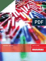 MX Sprinkler systems eng.pdf