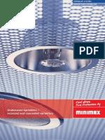 MX Undercoversprinkler PB07W eng.pdf