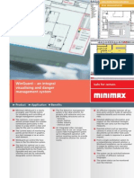 MX WinGuard an ingetral visualising and danger management system.pdf