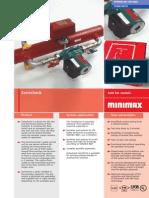 MX Zonecheck.pdf